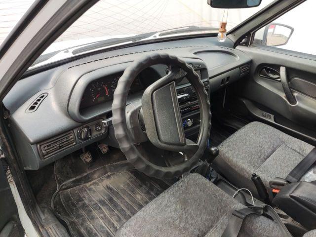 Купить б/у ВАЗ (LADA) 2114 Samara, 2009 год, 87 л.с. в Кинеле